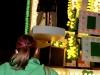 carnival17 night procession