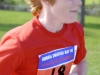 Young fun runner image 51