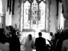 churchduring109